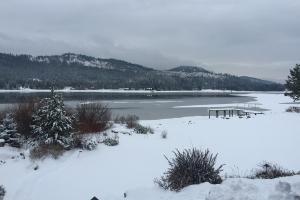 82 Winter View