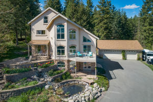 4859 E LONG SHADOWY DR, Coeur d