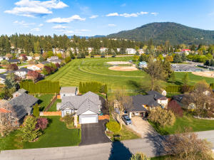 8144 N SUMMERFIELD LOOP, Hayden, ID 83835