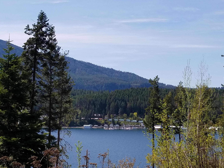 photo of Arapaho Rd Bayview Idaho 83803