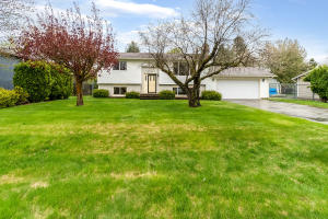 9950 N VALLEY WAY, Hayden, ID 83835