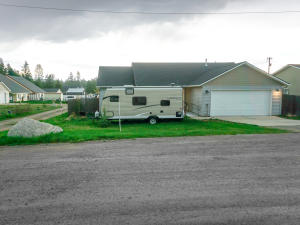 5637 W Adams St Spirit Lake ID 83869-12