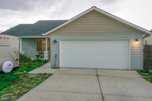5637 W Adams St Spirit Lake ID 83869-3
