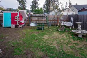 5637 W Adams St Spirit Lake ID 83869-14