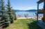 51 Old Schneider Rd, Priest Lake, ID 83856