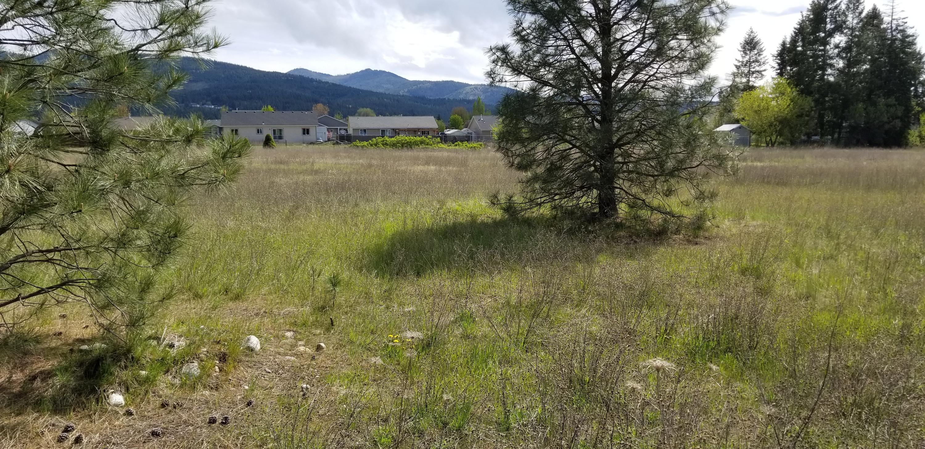 photo of W Seltice Way Lot 4 Post Falls Idaho 83854