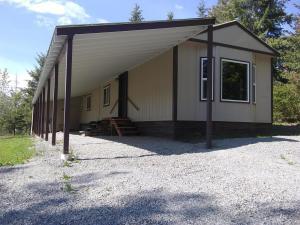 28128 N HIGHWAY 41, #1, Spirit Lake, ID 83869