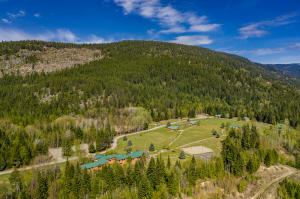 139 Success Lane, Naples, ID 83847