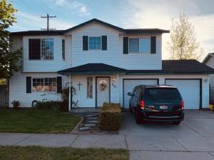 805 N REGAL CT, Post Falls, ID 83854