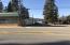 10 S Division St, Pinehurst, ID 83850