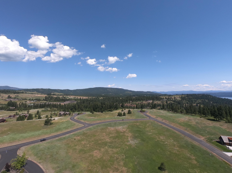 photo of     Coeur d'Alene Idaho 83814