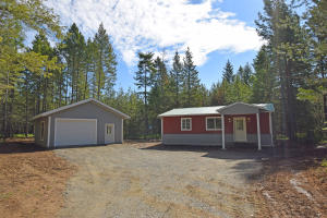 429 Champs Rd, Bonners Ferry, ID 83805