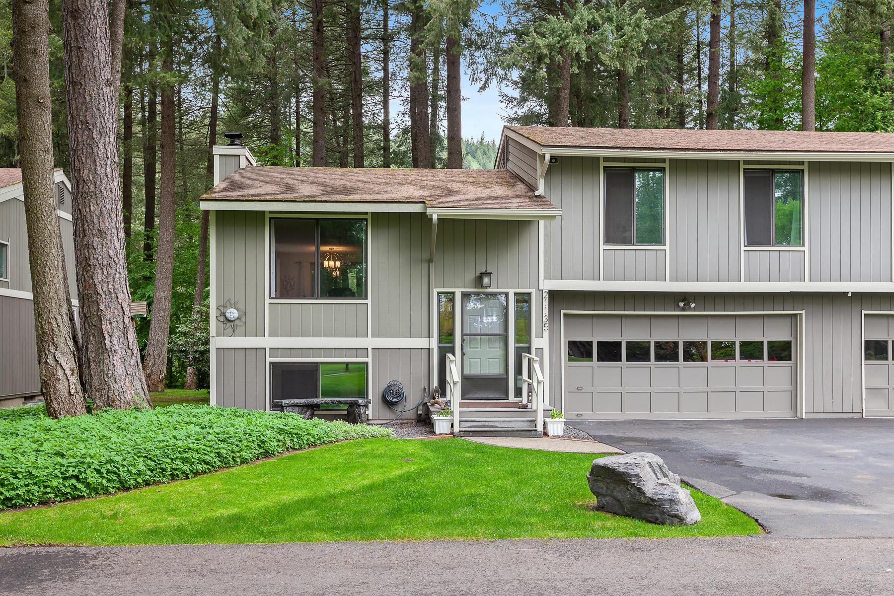photo of 21135 N FIR LN Rathdrum Idaho 83858