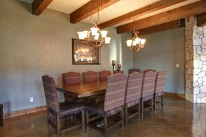 10-other dining area