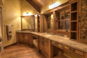 17-master bathroom 1