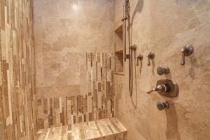 18-master bathroom shower
