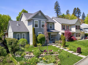 220 S 3rd Ave, Sandpoint, ID 83864