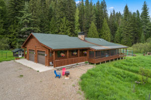2603 Squaw Valley Rd, Priest River, ID 83856