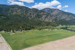 5261 Westside Rd, Bonners Ferry, ID 83805