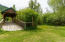 6010 Old River Rd, Kingston, ID 83839