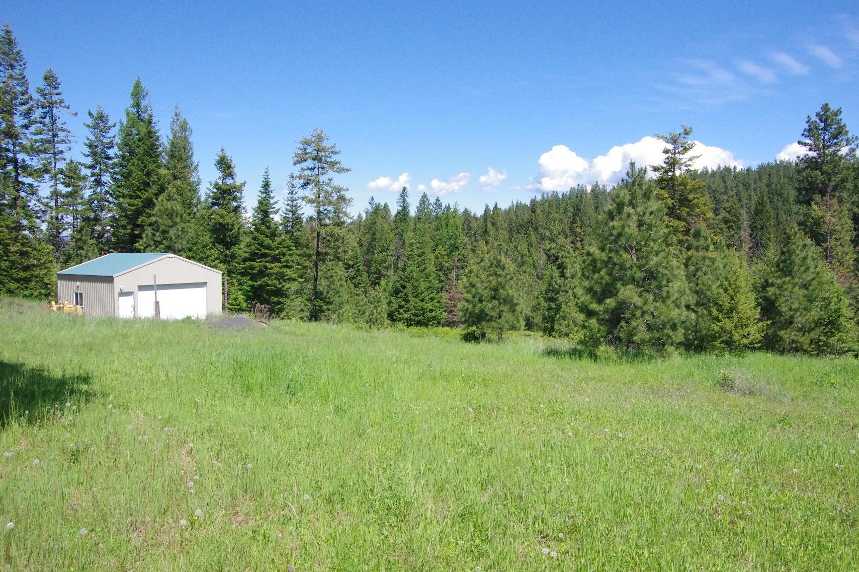 photo of E Wood Duck Ln St. Maries Idaho 83861