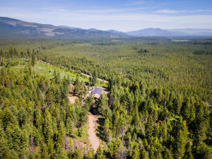 723 Goldfinch Lane, Spirit Lake, ID 83869