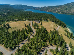 L 5 BLK 6 (Lot 22) Graham Ave, Priest River, ID 83856