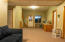 799 Grouse Hill Rd, Bonners Ferry, ID 83805