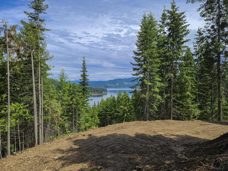 photo of NKA Trekker Woods Coeur d'Alene Idaho 83814