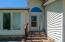 720 Stoneridge Rd, Blanchard, ID 83804