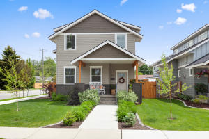 401 S Boyer Ave, Sandpoint, ID 83864