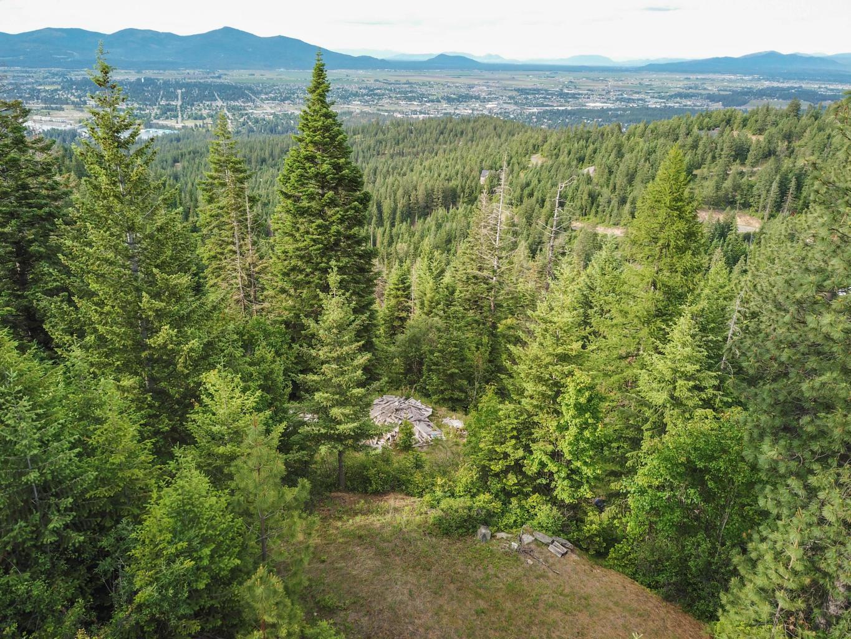 photo of W MONUMENT DR Post Falls Idaho 83854