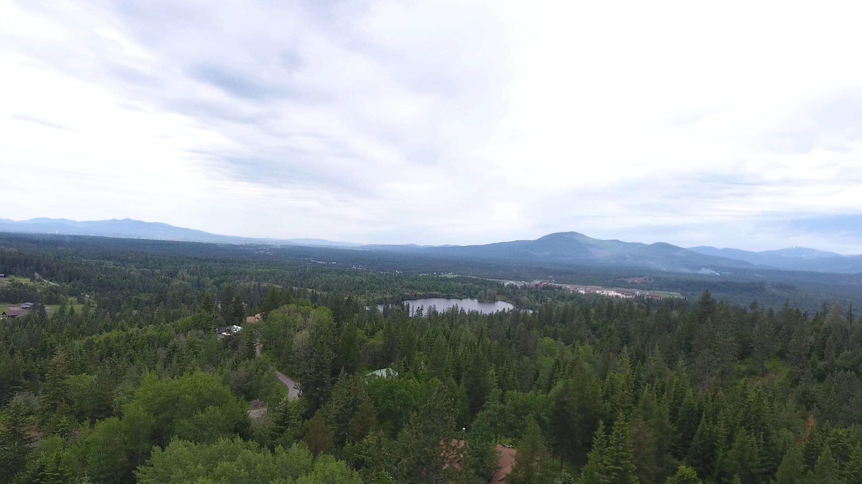 photo of  N Derting Rd Hayden Lake Idaho 83835