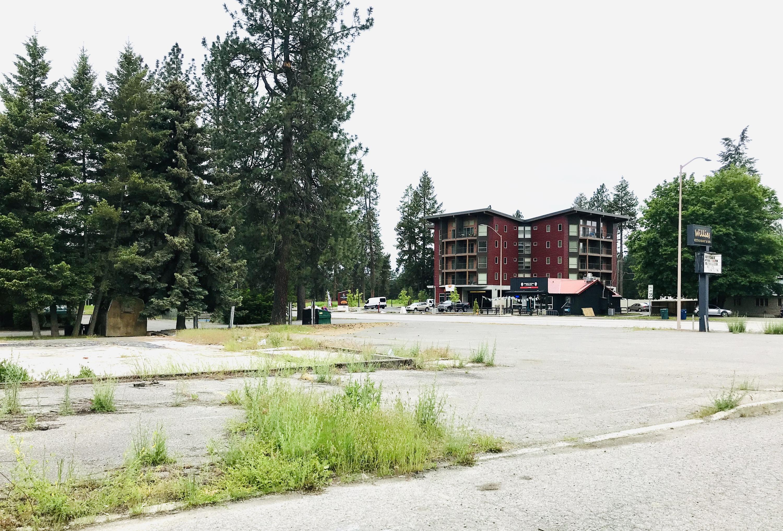 photo of  E Coeur d'Alene Lake Dr  Coeur d'Alene Idaho 83814