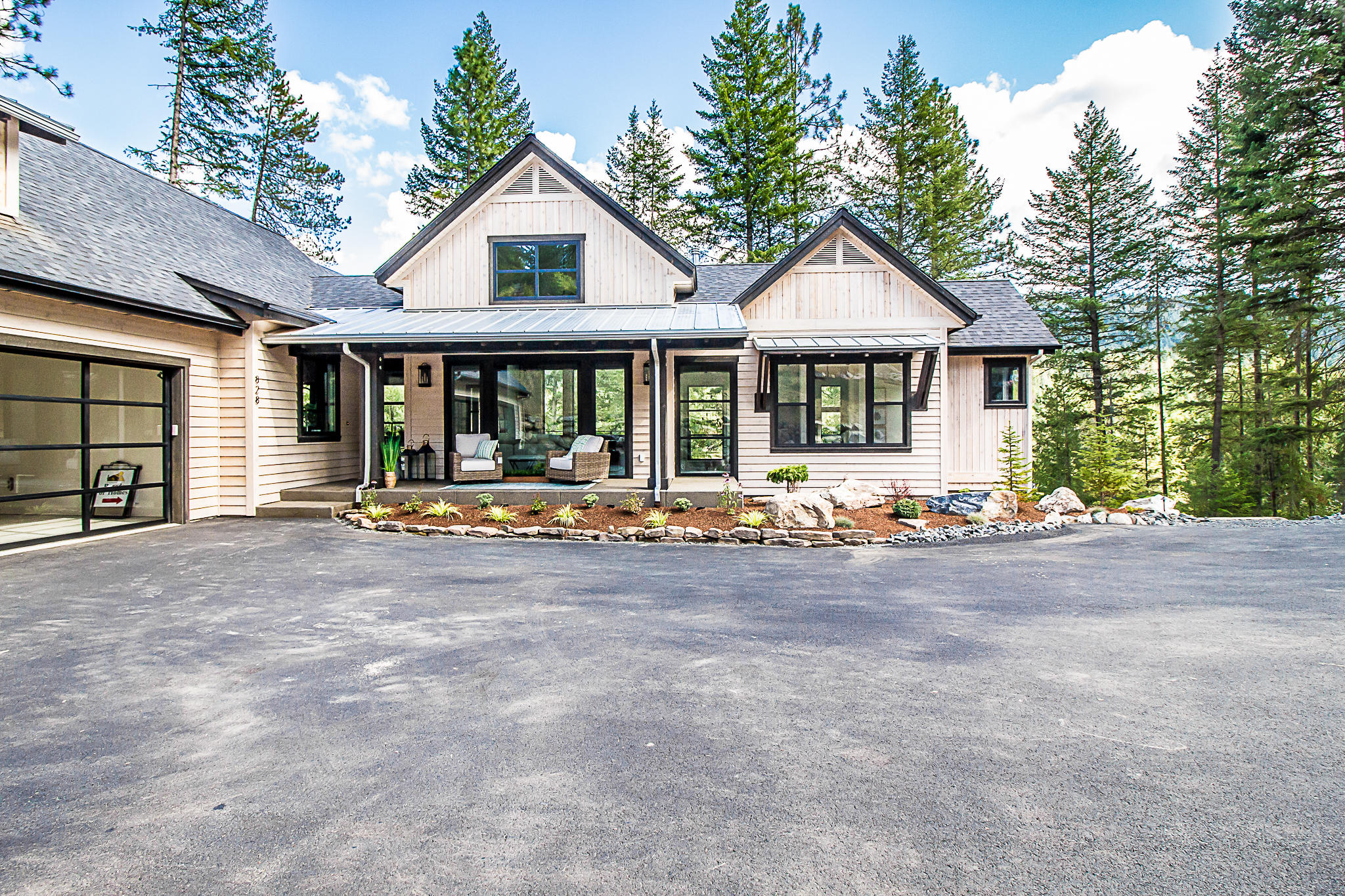 photo of LotC Lakeview Heights Dr Coeur d'Alene Idaho 83814
