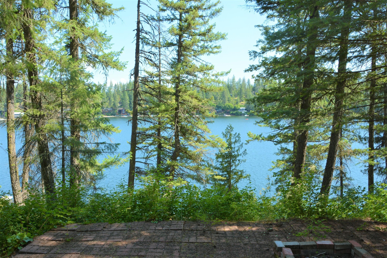 photo of  W LOWER TWIN LAKE SHR Rathdrum Idaho 83858