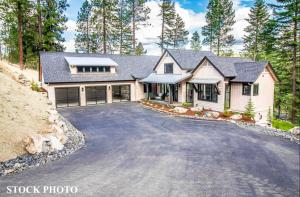 LotC Lakeview Heights Dr, Coeur d'Alene, ID 83814