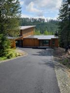245 Long Dr, Priest Lake, ID 83856