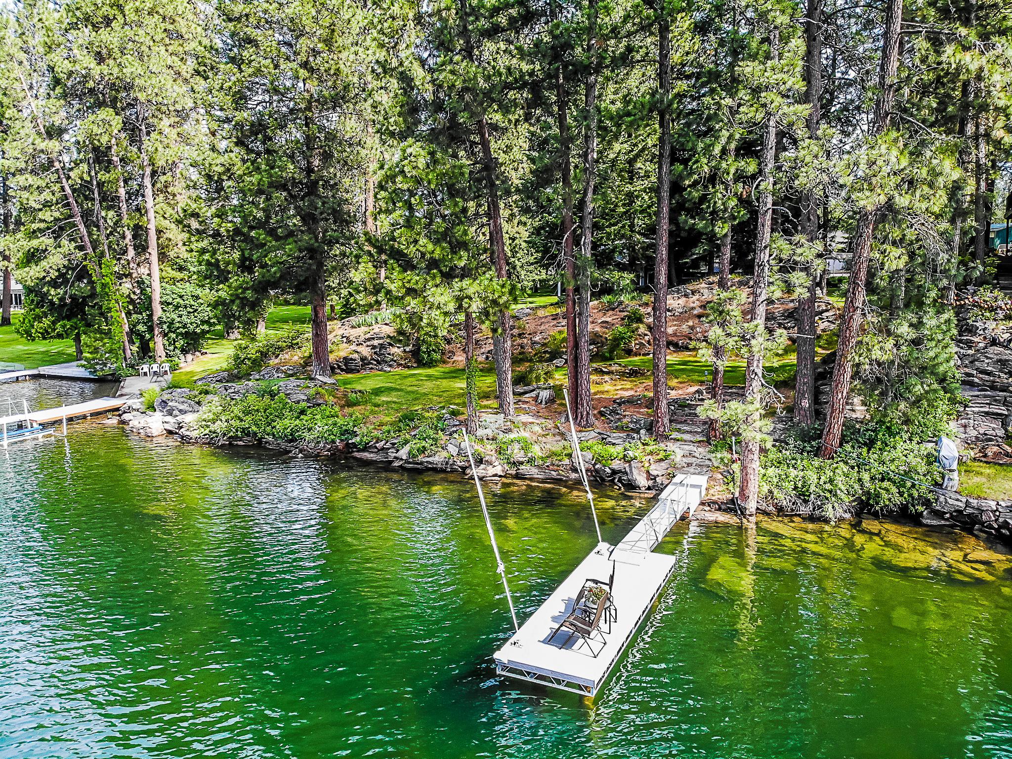 photo of E ANCHOR WAY Post Falls Idaho 83854