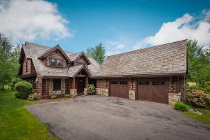 14 Waterdance Way, Sandpoint, ID 83864