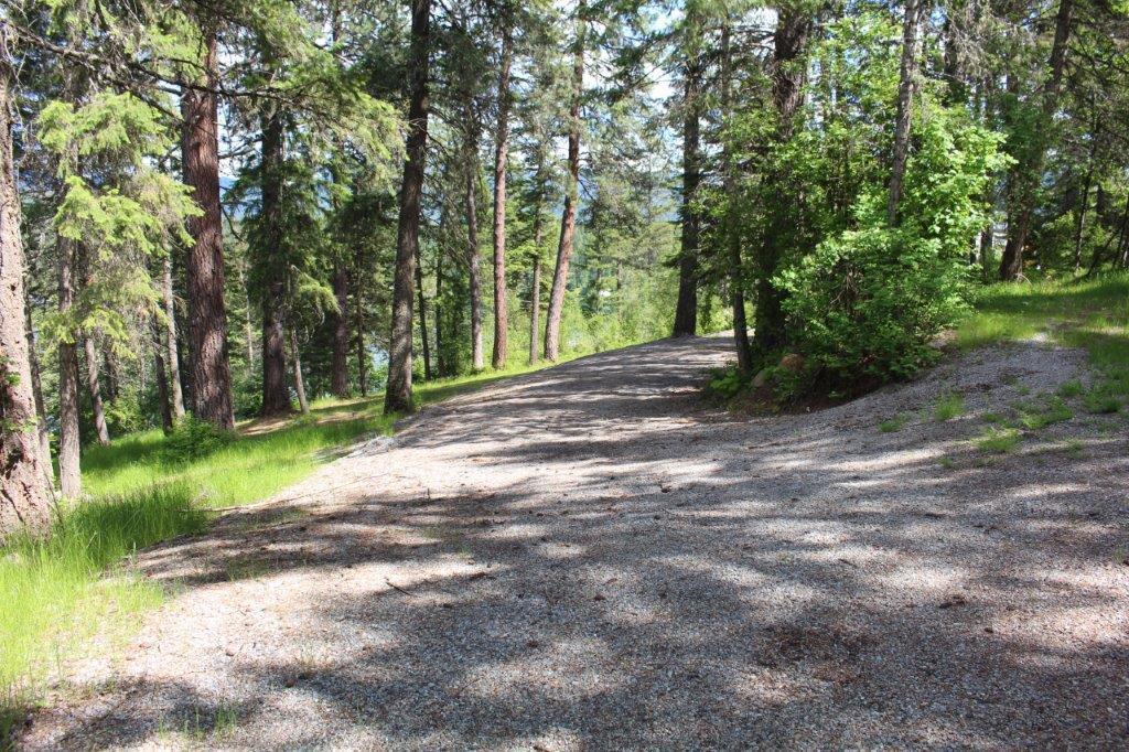 photo of N Orca Trail Hayden Idaho 83835