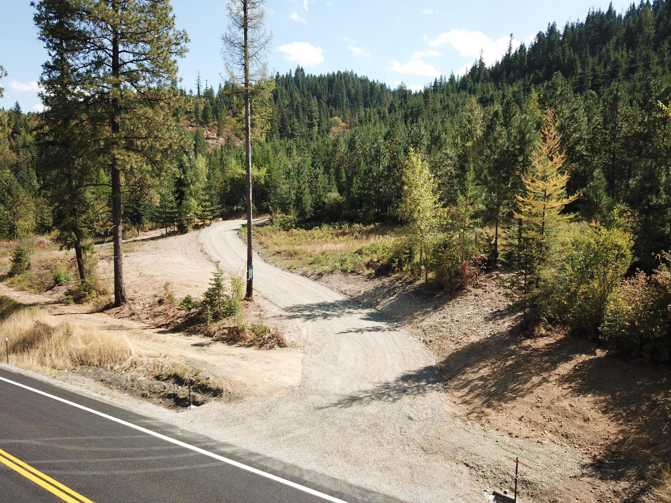 photo of   Hwy 3  Cataldo Idaho 83810