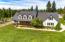 14475 E TWETE RD, Athol, ID 83801