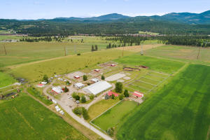 11875 W MANITOBA CT, Post Falls, ID 83854