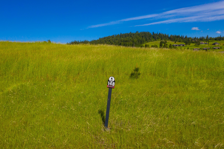 photo of   L148 Lazurite Dr Coeur d'Alene Idaho 83814