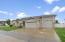 3726 E GALWAY CIR, Post Falls, ID 83854