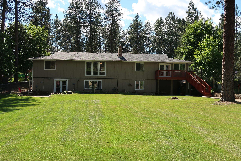 photo of 123 S WESTWOOD DR Post Falls Idaho 83854