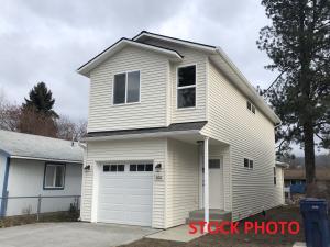 2851 N 14th Street, Coeur d'Alene, ID 83814