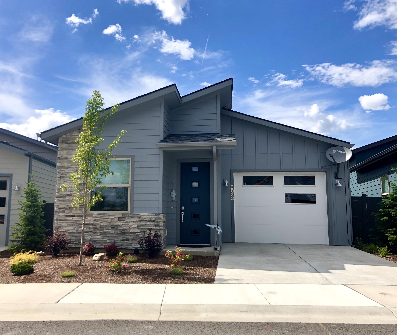 photo of 3040 N Casa Ct Coeur d'Alene Idaho 83814