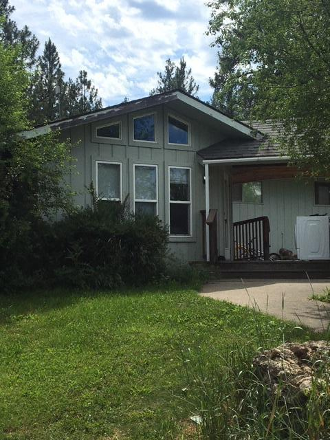photo of 17397 W Laura Ln Post Falls Idaho 83854